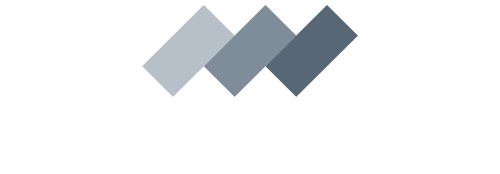 Highland Slate Supplies Inverness Logo